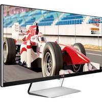 "LG 34UM95-P 34"" Widescreen LED Backlit UltraWide IPS Monitor"
