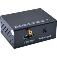 Aurora Multimedia ASP-HDB1 HDMI Audio De-Embedder Unit