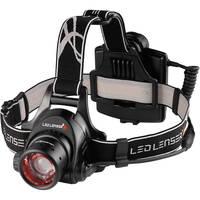 LED LENSER H14.2 Headlight
