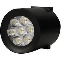 Switronix TorchLED TL-50 NXT Variable Color On-Camera Light