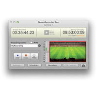Softron MovieRecorder 2 Pro to MovieRecorder 3 Upgrade (Pre-March 1, 2013)