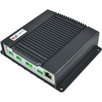 ACTi V21 1-Channel 960H/D1 H.264 Video Encoder with Analog Video Output