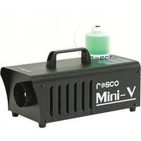 Rosco Mini-V Fog Machine