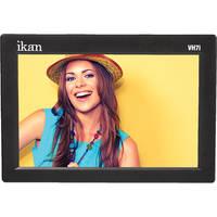 """ikan VH7i-E6 7"""" HDMI LCD Monitor"""