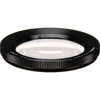 B+W 55mm Macro Close-up +10 Lens (NL10)