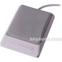 Beyerdynamic MPC66 Desktop Microphone