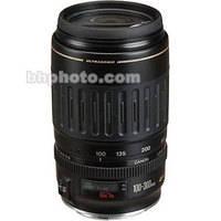 Canon 100-300mm f/4.5-5.6 USM Autofocus Lens