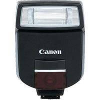 Canon 220EX TTL Flash