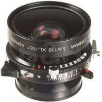 Schneider 110mm f/5.6 Super-Symmar XL Lens