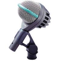 AKG D 112 Microphone