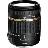 Tamron AF 18-270mm f/3.5-6.3 Di II VC PZD AF Lens for Canon