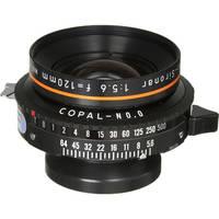 Rodenstock 120mm f/5.6 Apo-Macro-Sironar Lens