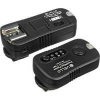 Vello FreeWave Fusion Wireless Flash Trigger & Remote Control Deals
