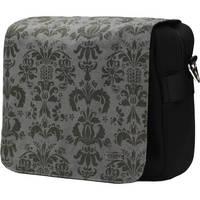 Undfind One Bag 10