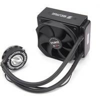 Zalman LQ-320 Liquid CPU Cooler