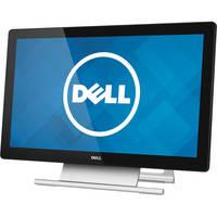 Dell P2314T 23