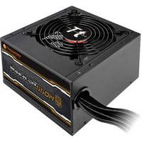 Thermaltake SP-650PCBUS Smart 650W 80 PLUS ATX 12V Power Supply