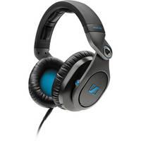 Sennheiser 505792 Over-Ear 3.5mm Wired DJ Headphones