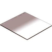 Cokin A-Series 121 Graduated Neutral Density G2 Filter