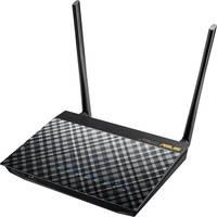 Asus RT-AC55U AC1200 Gigabit Router