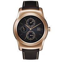 LG LGW150G Urbane Wearable Smart Watch