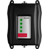 weBoost Drive 4G-M Cell Phone Signal Booster Kit