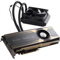EVGA GeForce GTX 980 6GB Hybrid Graphics Card