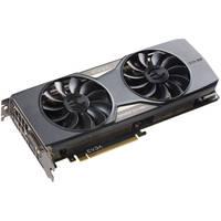 EVGA GeForce GTX 980 Ti 6GB Graphics Card