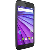 Motorola Moto G 8GB GSM Smartphone