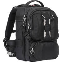 Deals on Tamrac Professional Series: Anvil Slim 11 Backpack T0210-1919