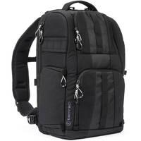 Tamrac Corona 20 Convertible Pack (Black)