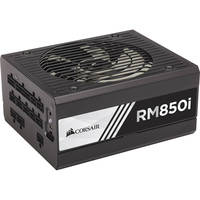 Corsair RM850i 850W Power Supply