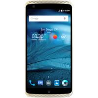 ZTE Axon Pro 64GB Unlocked GSM Smartphone Bundle