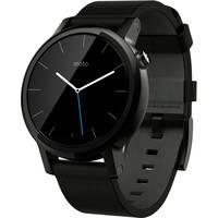 Motorola Moto 360 42mm Smartwatch