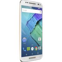 Motorola Moto X Pure 5.7