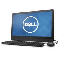 Dell Inspiron 24 3000 23.8