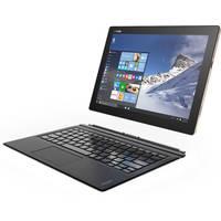 Lenovo IdeaPad Miix 700 12