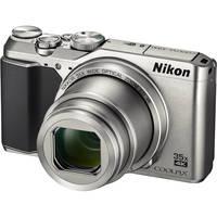 Refurb Nikon COOLPIX A900 20MP 4K UHD Digital Camera