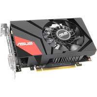 ASUS GTX 950 128-Bit GDDR5 Video Card