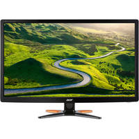 Acer GN276HL bid 27