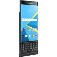 BlackBerry Priv STV100-1 5.4