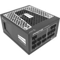 Seasonic 750W ATX 12V Power Supply