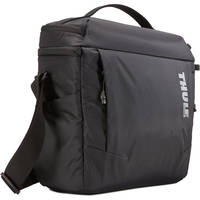 Thule Aspect DSLR Shoulder Bag (Large, Black)