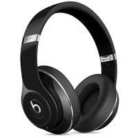 Beats Studio Over-Ear Wireless Bluetooth Headphones (Gloss Black)