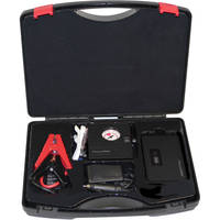Digital Treasures Jump Plus 7500mAh Jump Starter