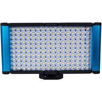 Dracast Camlux Pro Bi-Color On-Camera Light Bundle