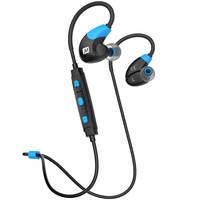 MEE audio X7 In-Ear Wireless Bluetooth Sport Headphones