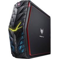 Acer Predator Intel Quad Core i7 Desktop