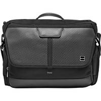 Gitzo Century Camera Traveler Messenger Bag
