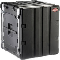SKB 1912U 12-Space Standard Rack Case